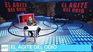 Baixar Periodismo para todos - Programa 03/09/17