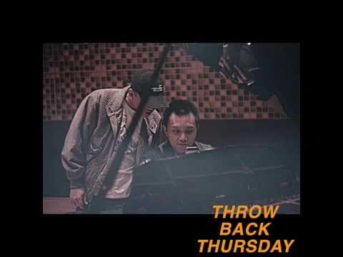 MASGIB Feat John Hammond - Lawang Sewu | Tribute to Alm. Oka Mahendra Putra