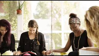 Video EXPECT AND EXTEND MERCY by Xochitl Dixon download MP3, 3GP, MP4, WEBM, AVI, FLV Agustus 2017