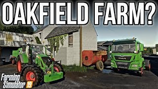 changing-my-personal-let-39-s-play-stadia-to-steam-farming-simulator-19