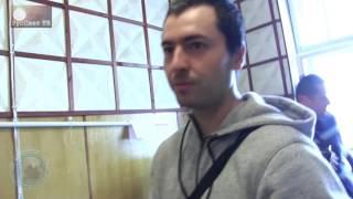 Электрофорная машина(Электрофорная машина., 2016-12-21T21:17:39.000Z)