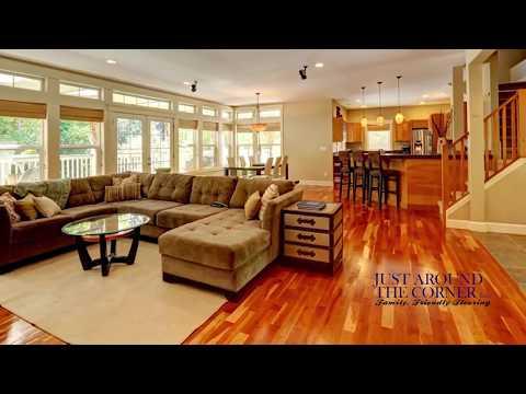 St Louis Flooring Contractor   Hardwood Floors, Carpet, Tile ...