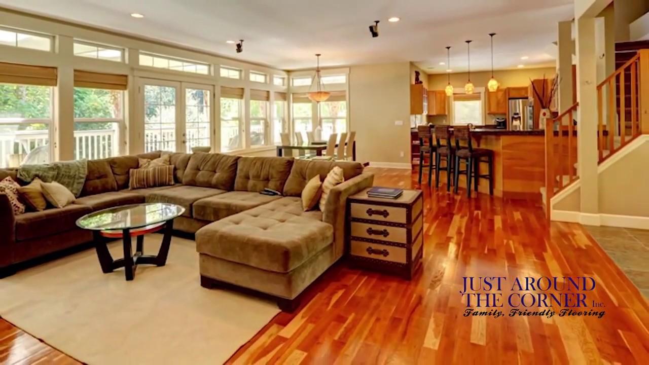St Louis Flooring Contractor Hardwood Floors Carpet Tile