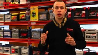 Зарядные для аккумуляторов. Советы и нюансы по эксплуатации. Обзор avtozvuk.ua