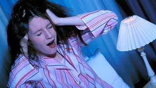 الأرق المزمن يزيد الاكتئاب لدى الشابات
