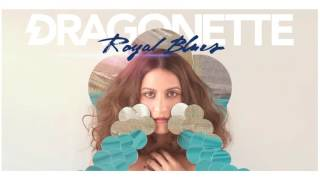 Dragonette - Detonate (Official Audio)