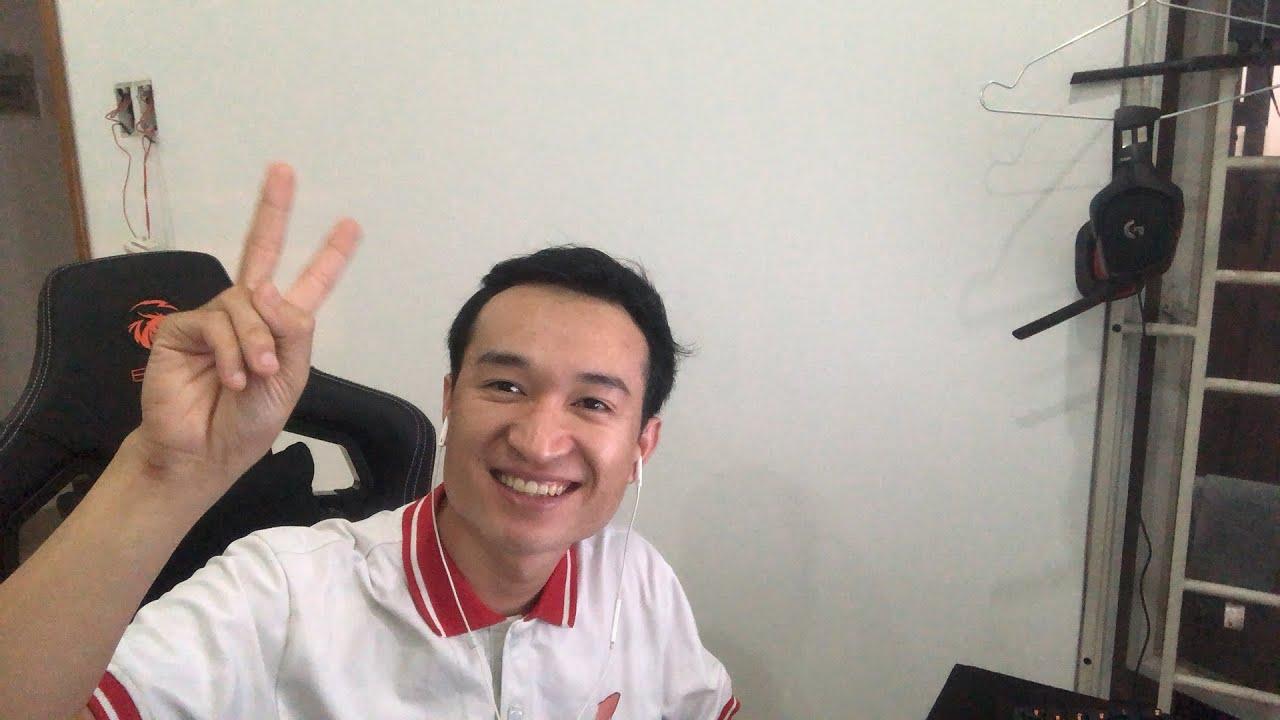 [ 08/07/2020] Giao Lưu, Trao Đổi, Học Hỏi, Chia sẽ Kinh Nghiệm Nuôi Cá 7 Màu Cùng BA CU ĐẤT