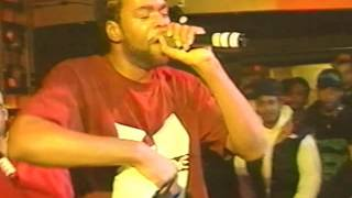WU-TANG FOREVER ! ! ! I Like Old School HIPHOP SOUND !!! https://ww...