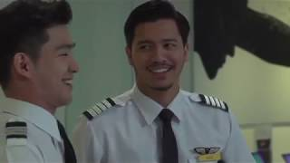 EPISOD PENUH Suri Hati Mr Pilot Raya