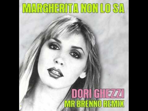 Dori Ghezzi – Margherita Non Lo Sa (...