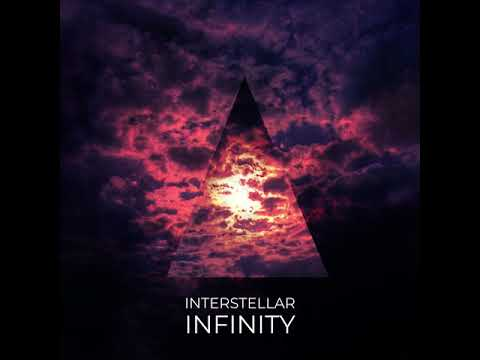 Interstellar - Infinity (Full EP) Mp3