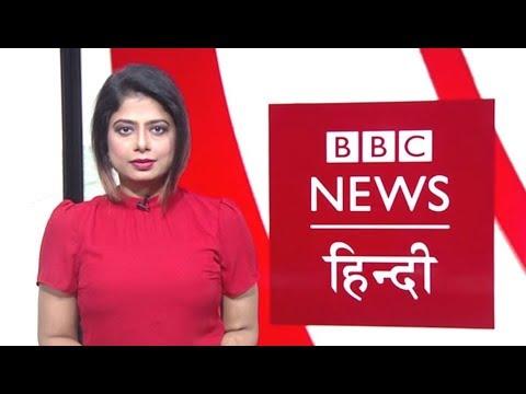Kashmir में स्कूल भी खोले गए लेकिन बच्चे क्यों नहीं आए? BBC Duniya With Srika