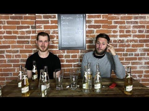 Beer Me Episode 76 - Miller High Life Review