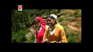 latest garhwali song tera gaun ka mela