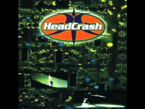 HeadCrash - Freedom [explicit]