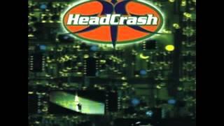 HeadCrash - Freedom [explicit]