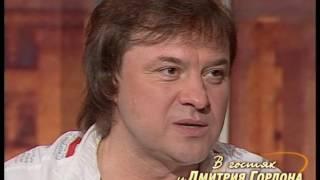 Игорь Демарин.