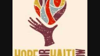 Hallelujah - Justin Timberlake & Matt (Hope for  Haiti now Album)