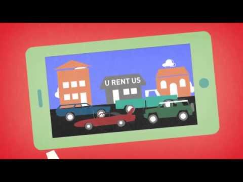 Auto Insurance in Lake City, FL
