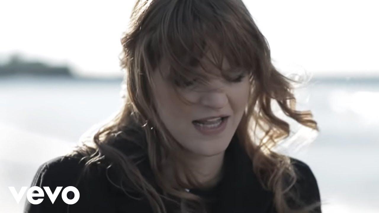 Chiara Galiazzo - Due respiri - YouTube