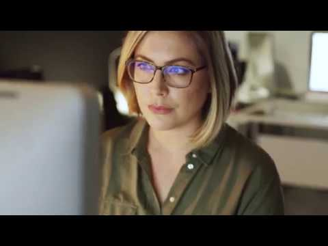Pitney Bowes SendPro® C Office Mailing With Canada Post