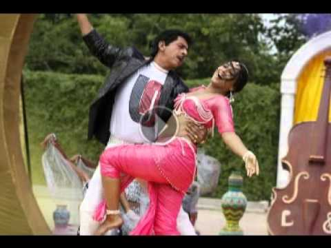 Ooh La La the dirty picture song (new indian song)