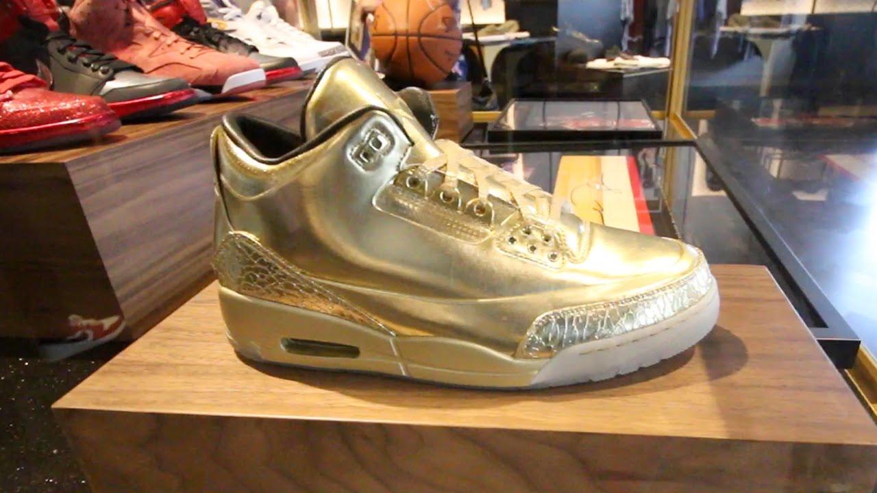 Shop % authentic Nike shoes, including Nike Air Force 1, Nike Air Max, Nike Dunks, Nike Basketball & more. Plus, we carry Air Jordan, Adidas, Puma, Reebok, Creative Recreation & more.