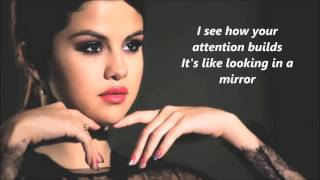 Video Selena Gomez - Bad Liar lyrics download MP3, 3GP, MP4, WEBM, AVI, FLV Maret 2018