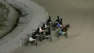 Vidéo de la course PMU PRIX LARS OSTROMS STOLOPP - SPARTRAPPA