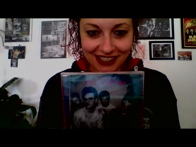 DISCOUNT OR DIE | Unpackaging di CD sotto i 5€