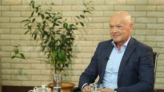 Останется всего 300 банков(Андрей Розов член совета директоров КБ «Ренессанс» -Что изменилось в банке с приходом новых собственников..., 2015-08-31T08:02:11.000Z)