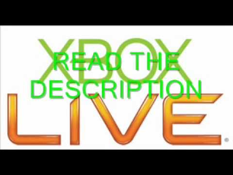 Xbox Live 48-Hour Gold Membership Trial Giving-Away