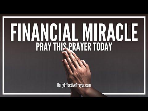 meet the angels of prosperity and abundance prayer