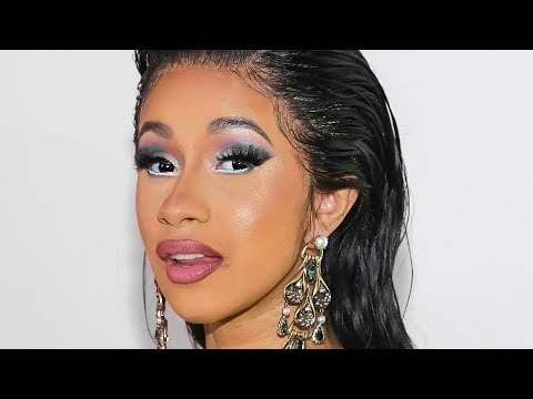 Why Cardi B Will Not Reveal Baby Kulture | Hollywoodlife