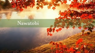 Nawatobi [KARAOKE]