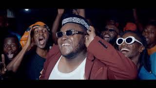 Mkojani Feat Kai MUsic  _ Niwataje