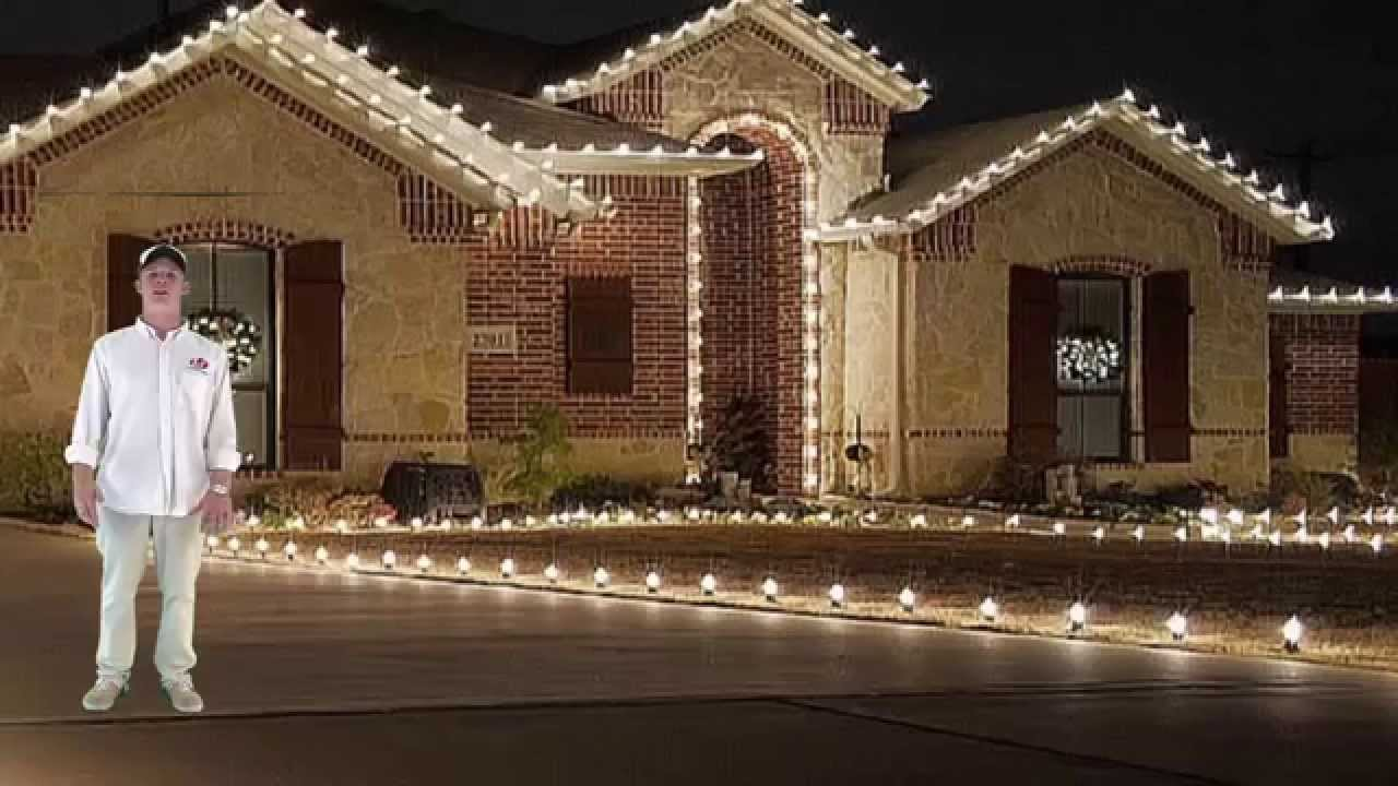 christmas lighting houston install take down store christmas lights 281 961 0781 - Install Christmas Lights