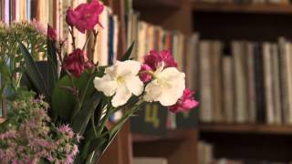 Глоб@лната библиотека в Труд