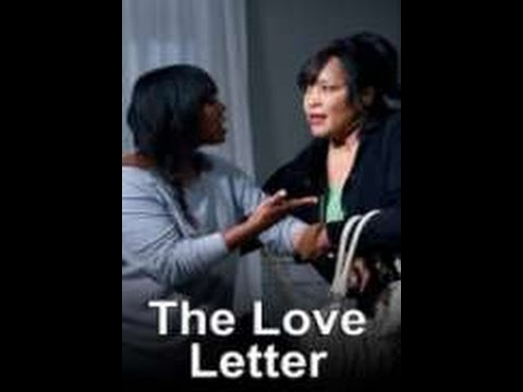 love letter movie 2013 the letter 2013 free 52479