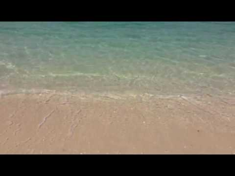 Gulf of Oman..Arabian Sea..video by Fazil on his tour