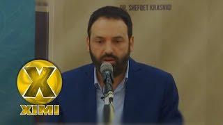 Adem Ramadani - Pa ty ResulAllah (Live 2017)