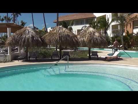 secrets-royal-beach-in-punta-cana-@-playa-bavaro