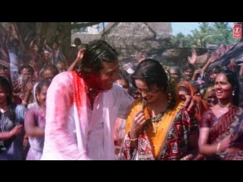 Download Diwani Tum Jawanon Ki Full HD Song | Dayavan | Vinod Khanna, Madhuri Dixit, Feroz Khan