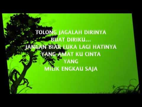 Free Download Untuk Cinta (lirik) Hafiz & Adira Mp3 dan Mp4