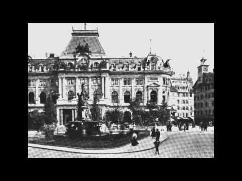How Swiss Bank Accounts Work. History of Swiss Bank Accounts. Part3