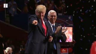 Trump Russian Meddling: 2020 Redux