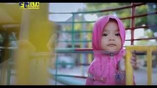Ipank - Nak Kanduang (Official Music Video) Lagu Minang Terbaru 2019