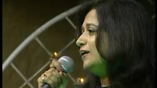 Mayur Soni - Sathi Re Tuj bin