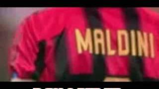 Paolo Maldini (3 solo per te)