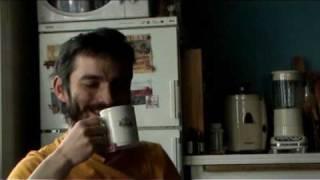Sigur Rós - Ára Bátur HQ (recording)